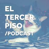 T01E07 - Miau