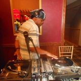 2002 Remix/Mega Mixes made for Commercial Radio