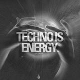 Techno 2K18 Hands Up & Dance Megamix Disco Dj TPS Remix