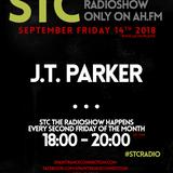 Spain Trance Connection Ep110 Guest Mix