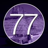 Podcast Episode Seventy Seven - The Pineapple Thief Special