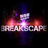 Nsb Radio Breakscape ft E1 Bass