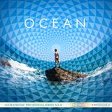 Ocean [AGORA-031]