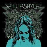 Blues Music and More - Mix 2014wk35 // Album of the week: PHILIP SAYCE - Influence