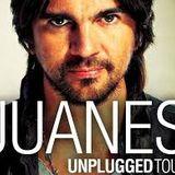 Juanes Mix [ Dj Hamer ]