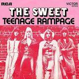 Retro Countdown: 1974-02-23
