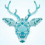 Infinite Echoes Soundsystem 5-11-19 w/Dj Meeshu on Radiolla.com