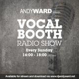VB Radio Show 12th Aug