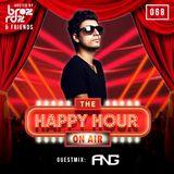 068 - ANG Guest Mix