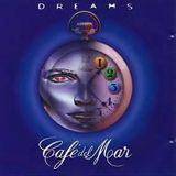 Café del MarTres 5 Miro Emotions Of Paradise