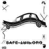 Safe Trip Spare Hobby