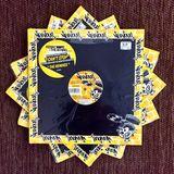 Nervous Records Tribute # 6. 6/25/15