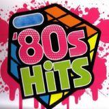DJ Waro - 87-89 Grandes Exitos (The Remixes Pt. 1)