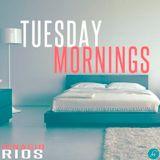 Ignacio Rios - Tuesday Mornings
