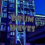 Drum Waves