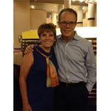 Join me as I interview Joel McNinch Diamond Elite with Zija