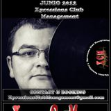Pirlo Conti - DeepTech Glamour Sensation´s - Xpressions Club Management