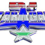 ROCK MIX DJ HARAGAN
