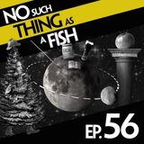 Episode 56: No Such Thing As A Killer Tomato