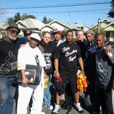 LA Breakers 30-Year Anniversary Special - HipHop Philosophy Radio - 2013