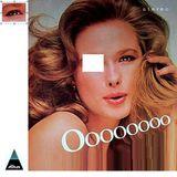 Armando Vermani - Oooooooo - Full Album (Deluxe Edition)