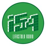 Better Than Nothing //My Weekly Radio Show on INSTUDIO54  Sofia (BG)
