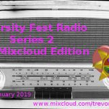 Diversity Fest Radio Series 2 – The Mixcloud Edition # 4