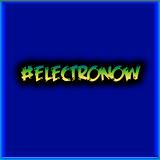 #electronow13 12/12/15