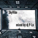 Skyvibe - Deep Jazzy House 50
