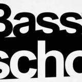 Basst scho - 3. Advents Mix