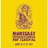 My Generation: Monterey 1967, pt. 3 (Ed's Show, 2017-32)