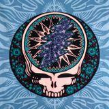 Grateful Dead Gathering #6 - First Set - By Eran Remler