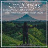 Con2Orejas. T2-04