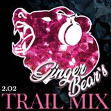 GingerBear's Trail Mix 2.02 - Pride Warm-Up