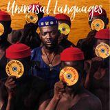 Universal Languages (#361)