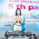 Nonstop -Chơi Song Lên -DJ Huệ phiêu Vol 7