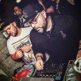Dj Juicy - Reggaeton LIVEMIX Part 1