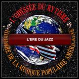 L'ère du Jazz n°4 (L'évolution)