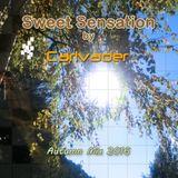 Sweet Sensation 2K16 Autumn Mix