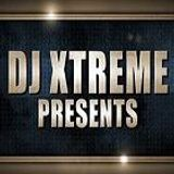 Mixtape Dj X-Treme 29/01/2014