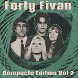 Forty Fivan Compacto Edition Vol 2