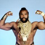 Bobby Montana vs. BA Baracus: Dope on Vinyl LTD. 1: Sugga 'n Cigars