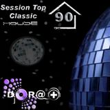 Session Top Classic House