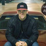 Freaky Beats #17: DJ Soares