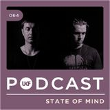 UKF Music Podcast #64 - State Of Mind