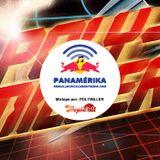 Tropic-All Mixtape: Polymiller para Panamérika