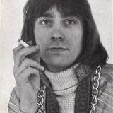 Stuart Henry Last 'Noise at Nine' Radio 1 21st September 1969