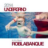 UNDRGRND2014