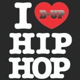 D-Up - I Love Hip Hop (Vol. 2)