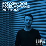 Pozykiwka 2018 // Top 30